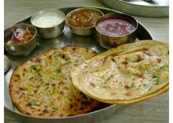 Vishal Dhaba