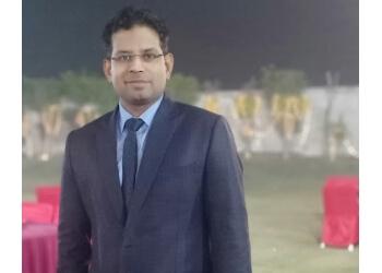 Vishal Kapoor & Co