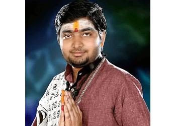 Vishal Maharaj