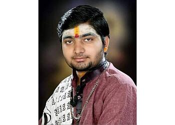 Vishal Shashtri Maharaj