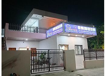 Visharada Face & Dental Hospital