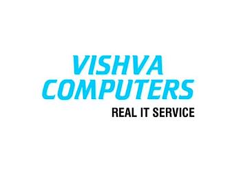 Vishva Computers