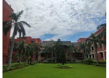Vishwa Bharathi Public School