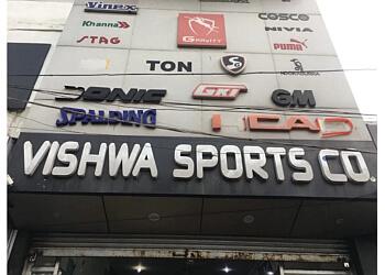 Vishwa Sports Co