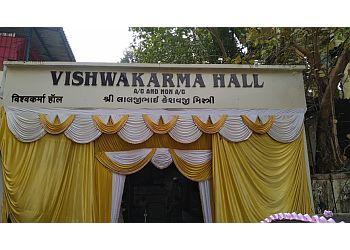 Vishwakarma Hall