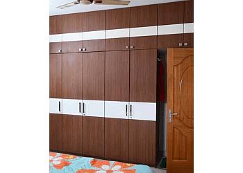 Vishwakarma Wood Work