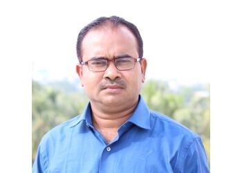 Vishwaranjan Mishra