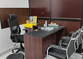 Vishwas Ayurved Clinic