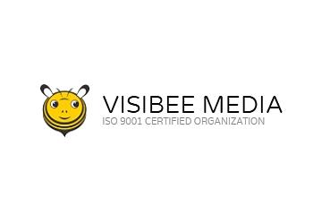 Visibee Media