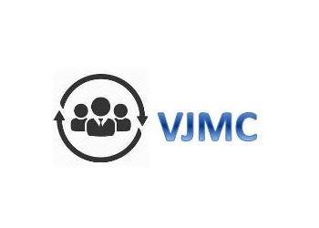 Vision Jobz Management Consultants Pvt Ltd