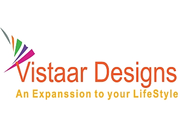 Handpicked Top 3 Interior Designers In Ghaziabad, Uttar Pradesh. Our  50 Point Inspection Includes Everything From Checking Reviews, Ratings,  Reputation, ...