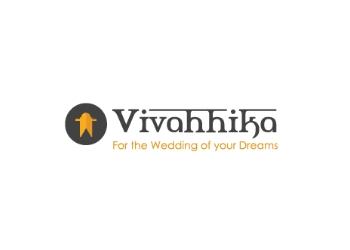 Vivahhika
