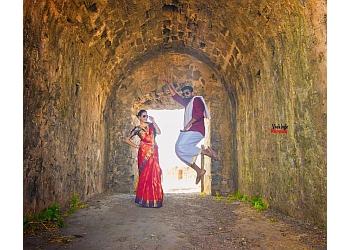 Vivek Ingle Photography