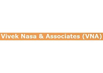 Vivek Nasa & Associates