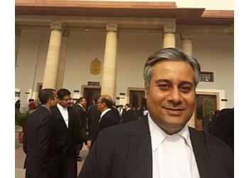 Vivek Nasa