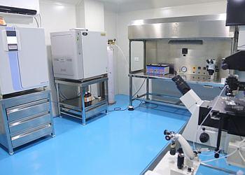 Vizag IVF Centre