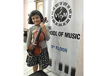 Vizag School Of Music