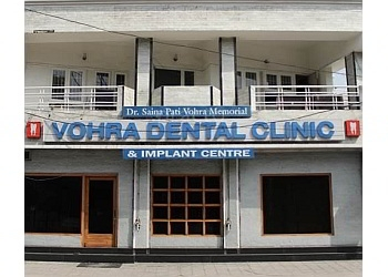 Vohra Dental Clinic
