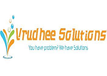 Vrudhee Solutions