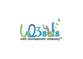 W3sols Technologies