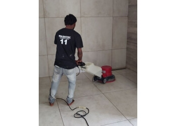 WASHTOG DEEP CLEANING SERVICES