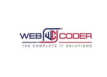 WEBCODER