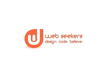 WEB SEEKERS
