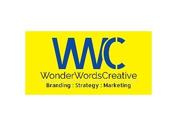 Wonder Words Creative