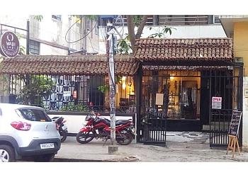 Wabi Sabi Cafe