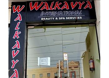 Walkvaya International Spa