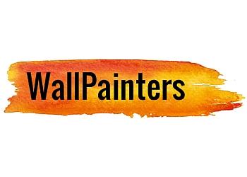 WallPainters