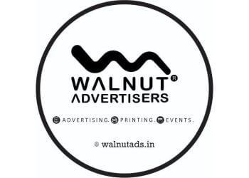 Walnut Advertisers
