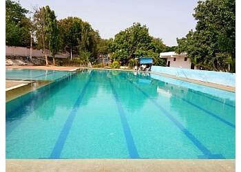 WaterCare Swimming Pool