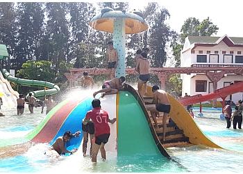 Water Fun Park