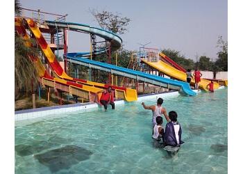 Water World Water Park