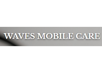 Waves Mobile Care