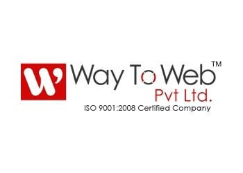 WayToWeb Pvt Ltd