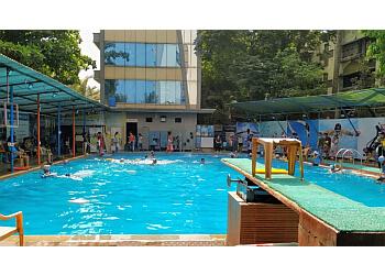 Wayale Sports Club