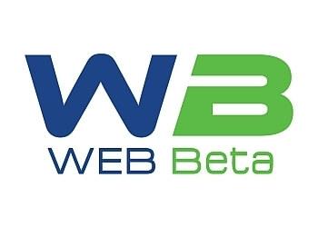 Web Beta