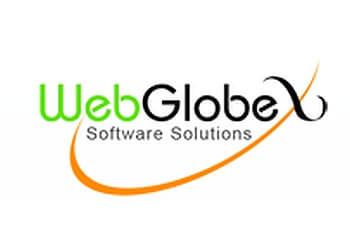 WebGlobex Solutions