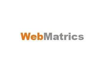 WebMatrics