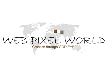 Web Pixel World