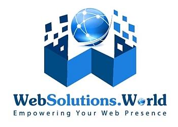WebPreneurs Pvt Ltd.