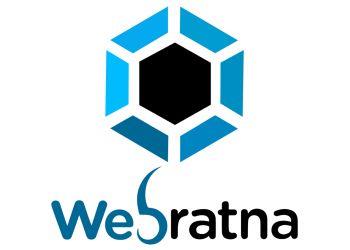 Web Ratna