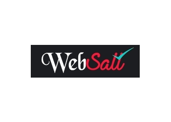 WebSalt