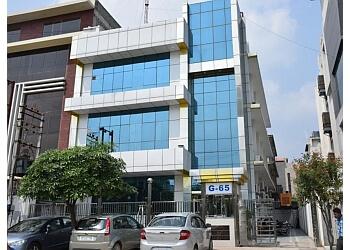 WebSpread Technologies Pvt. Ltd.