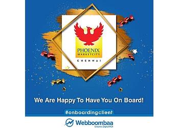 Webboombaa-Best Digital Marketing Company in Chennai
