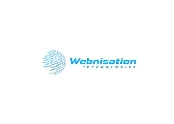 Webnisation