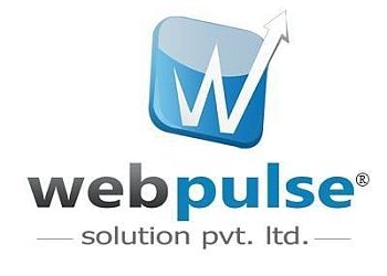 Webpulse Solution Pvt. Ltd.