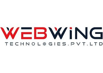 Webwing Technologies Pvt. Ltd.